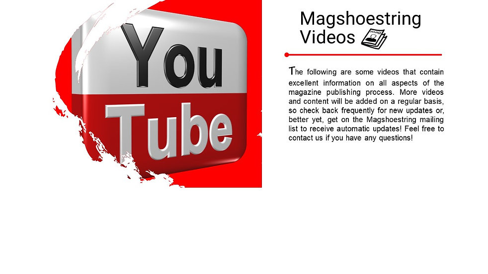 Maggie Videos .jpg