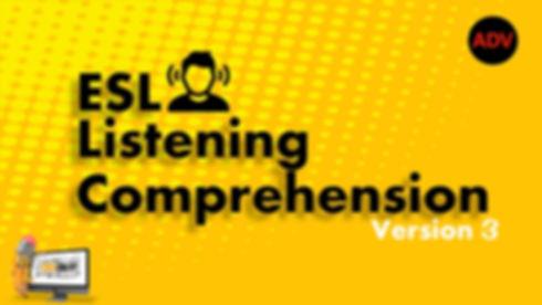 ESL List Comp V3 Adv.jpg