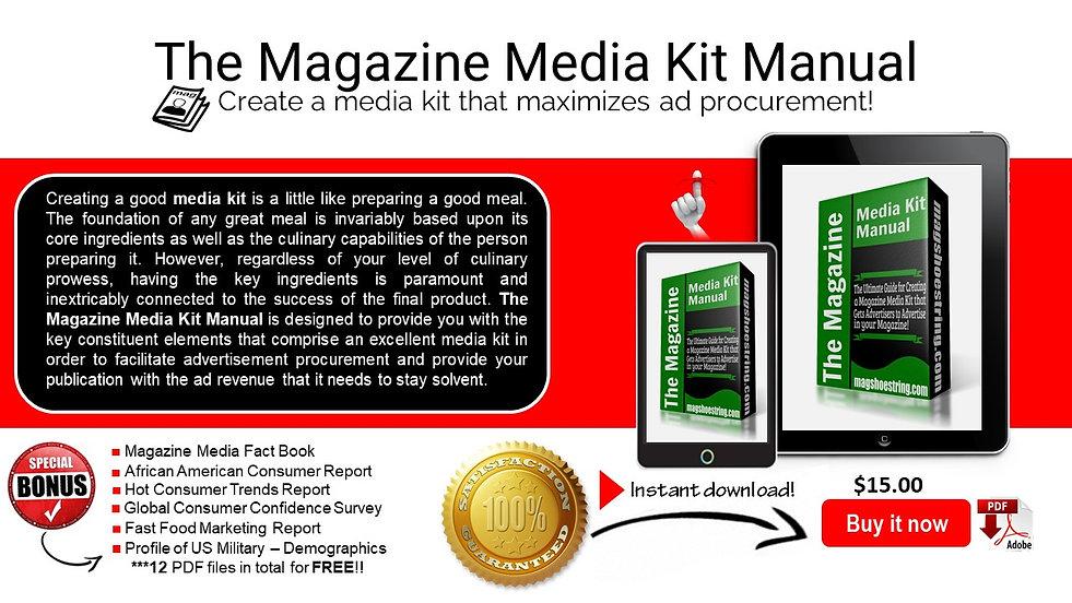 Media Kit Manual .jpg