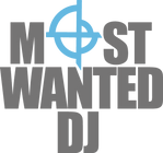 MWDJ-logo-transparant-768x723.png