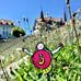 Escapade des boules porte-bonheur en Suisse romande