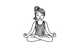 3 Wundermittel für deine kognitive Leistungsfähigkeit