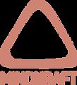 mindkraft_logo_rot.png