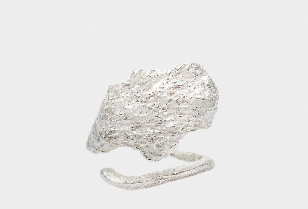 Paula Vieira Jewellery – Coral Ring