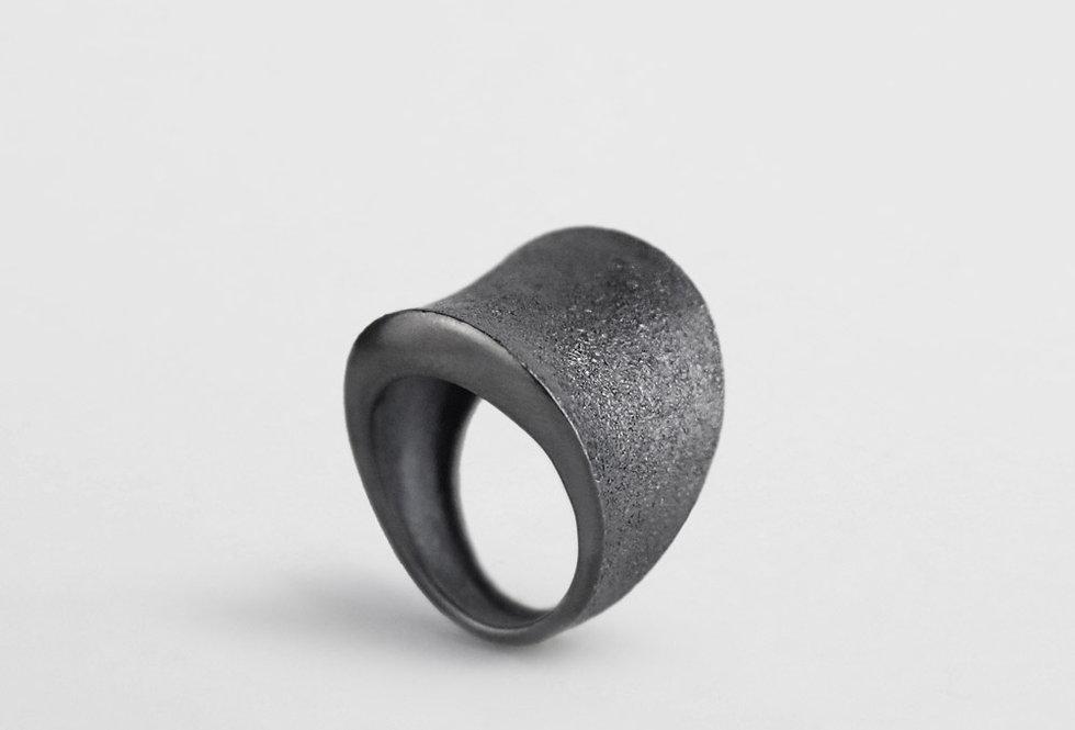 Paula Vieira Jewellery Nemo Ring