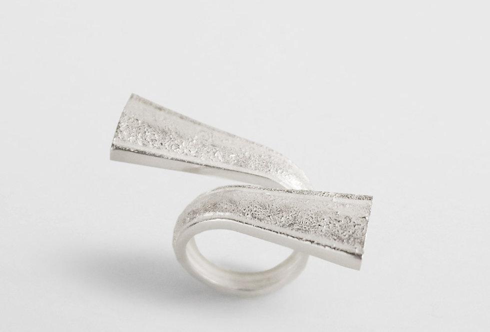 Paula Vieira Jewellery Vasari Ring