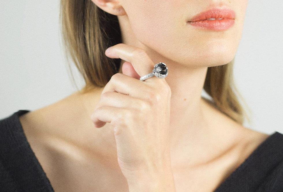 Paula Vieira Jewellery Sete Colinas Ring