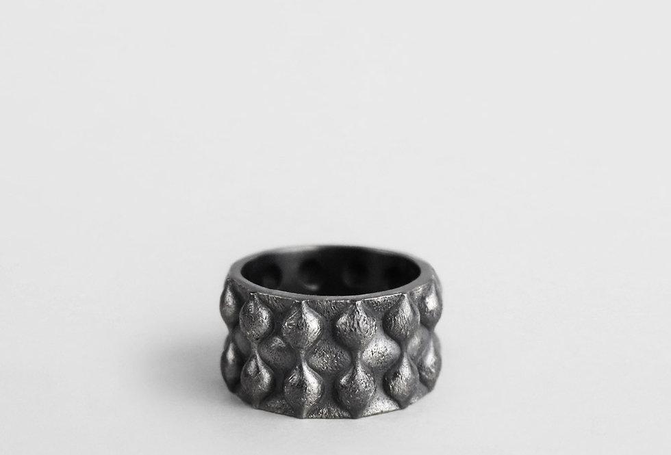 Paula Vieira Jewellery Duna Ring