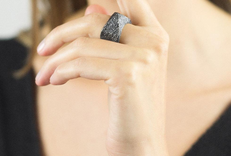 Paula Vieira Jewellery Alfama I Ring