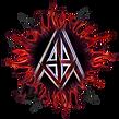 Logo_fei.png