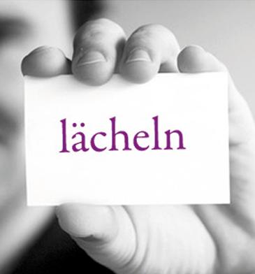 laecheln.png