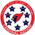 School City of EC Logo.jpg