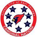 School City of EC Logo.jpg