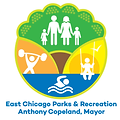 EC Park District Logo.png