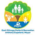 EC Park District Logo.png