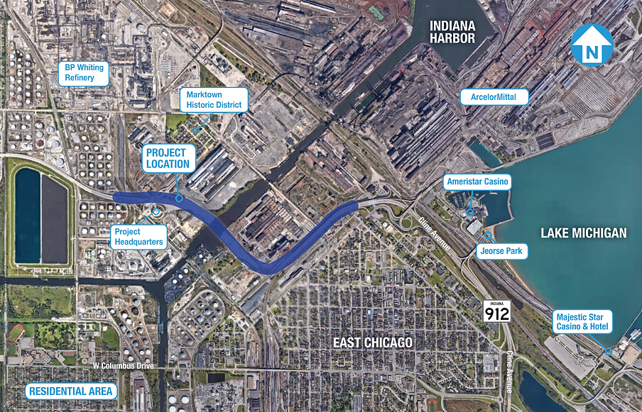 Cline_Bridge_Location_Map_07.2020_A2.png
