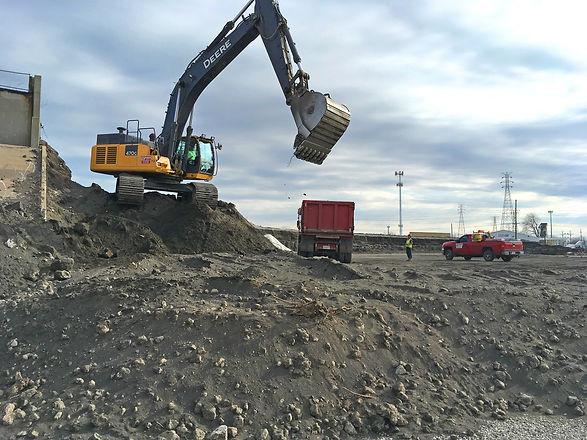 Construction Progress Photo_A.jpg