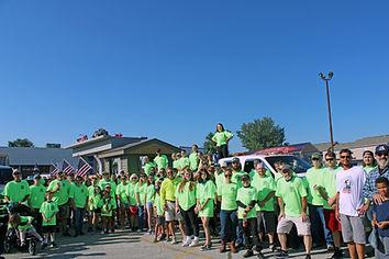 Lowell Parade Group Photo.JPG