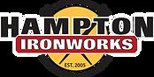 HamptonIronworksLogo.png