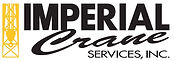 Imperial_Crane_Logo.JPG