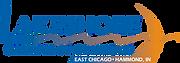Lakeshore Chamber Logo.png