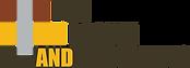 Dan_Brown_Logo_Med.png