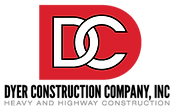 Dyer_Construction_logo.png