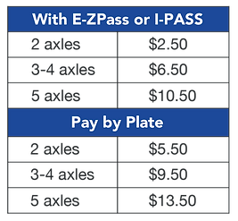 Toll Rates_12.23.20-01.png
