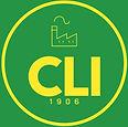 Calumet_Lumber_Logo2.jpg