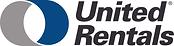 UnitedRentals.png