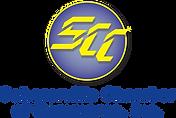 SCC-LogoStacked(1).png