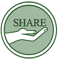 share-logo-072915.png