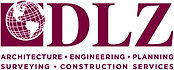 DLZ Logo_tagline.jpg