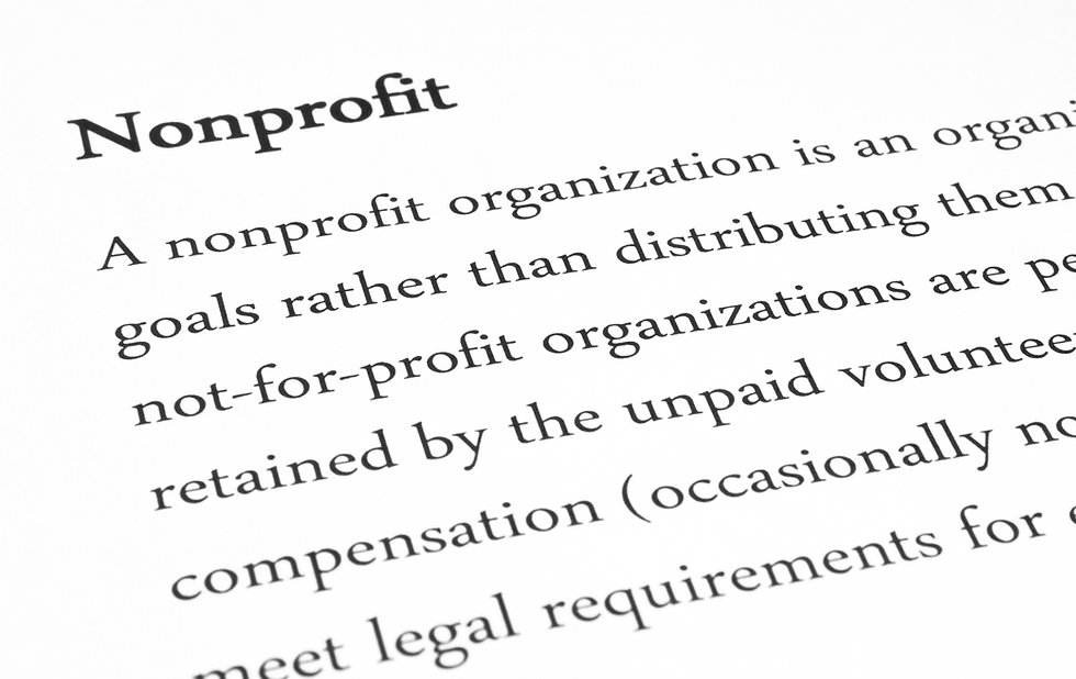 nonprofit meaning.jpg