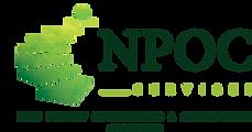 NPOC Services.png
