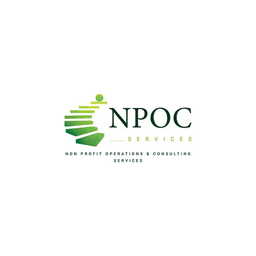 NPOC Services-01.jpg