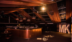 Copper-Bar2