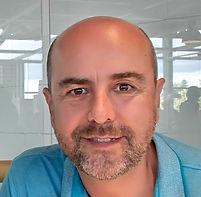Steve%20Poulton_edited.jpg