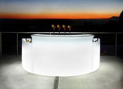 White-Illuminated-Bar5