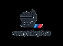 Everything M3s logo