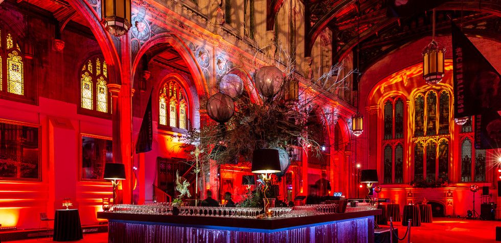 Gothic Themed Event with Central Bar.jpg