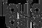 liquid-bars-logo%20new_edited.png