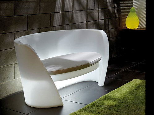 Illuminated Sofas