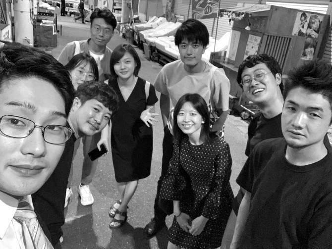 日本建築学会2019年度大会(北陸)に参加しました