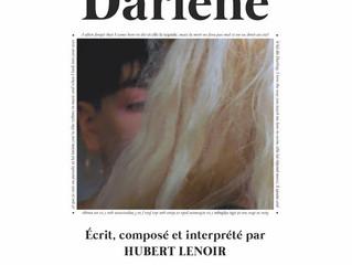 Darlène, l'opéra post-moderne de Hubert Lenoir