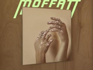 les apparences/nouveau single pour ariane moffatt