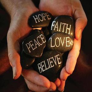 faith-rocks.jpg