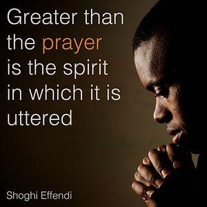 greater-than-the-prayer-ig.jpg