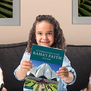 About the Baha'i Faith2.jpg