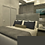 Thumbnail: Virtual Styling package - Bedroom
